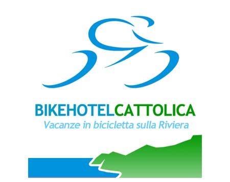 Vacanze in bicicletta Cattolica Misano