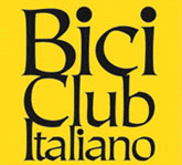 Logo Bici Club Italiano